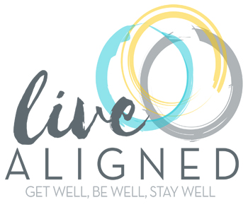 Live Aligned